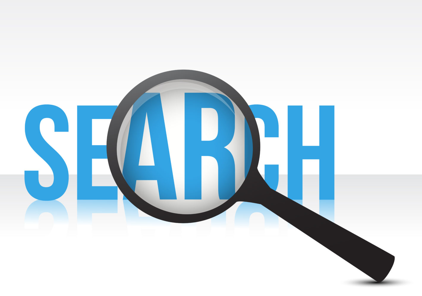 search engine Have you ever been looking for something but didn't know where to find it if that something is online, then your search is over (or just about to begin) the following are 40 advanced and alternative search engines that you can use to find just about anything on the internet.