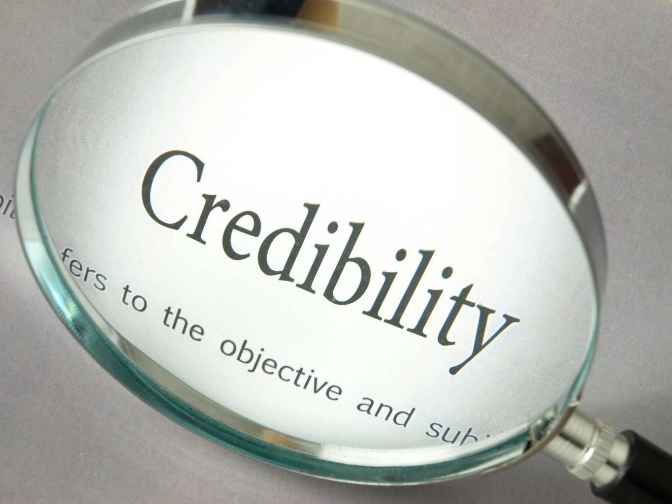 website credibility Start studying source credibility learn vocabulary, terms, and more with flashcards, games, and other study tools.