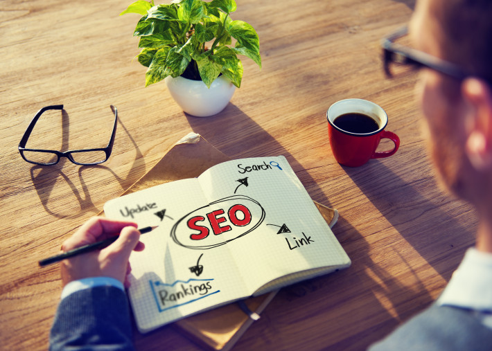 The Best WordPress SEO Plugins And Tools For 2015
