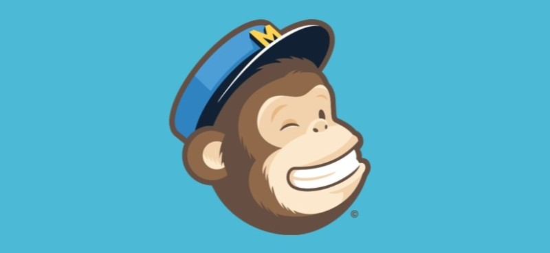 how to use mailchimp guide