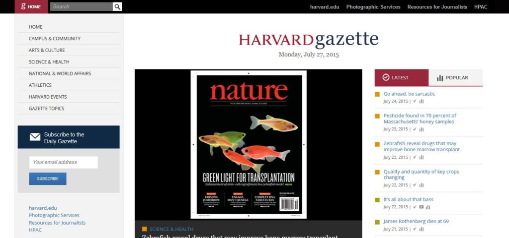 Harvard_Gazette