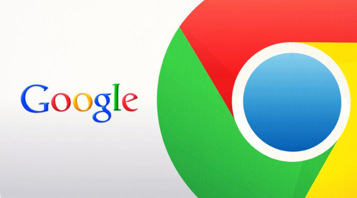 Physical Web First Look: Google Releases Chrome 44 For iOS