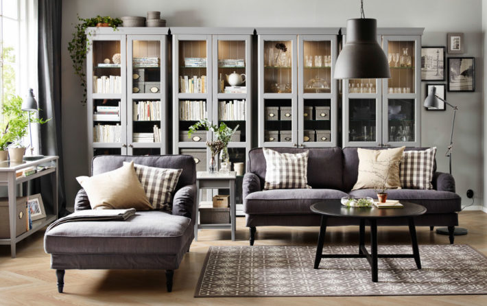 What You Can Learn From IKEA About WordPress Web Design (Yes, Seriously)