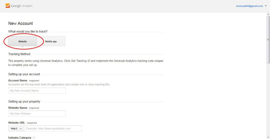 Set-up-Google-Analytics-Account---top-part
