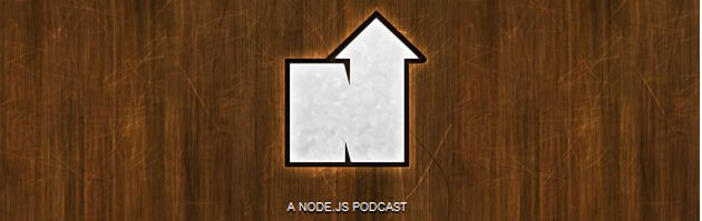 NodeUp Podcast