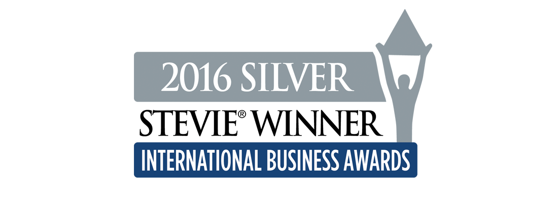 silver-stevie-award-international-business