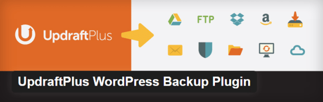 How to Test New WordPress Releases to Avoid Problems 1