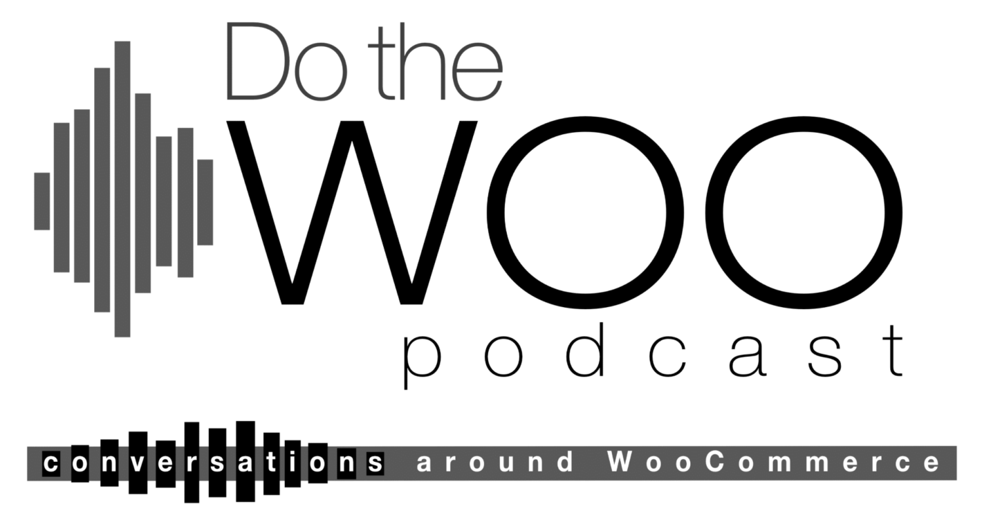 The Do the Woo Podcast.