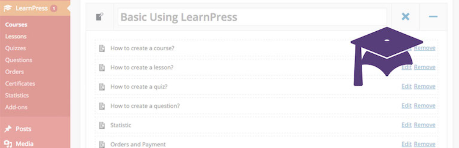 The Best Plugins To Turn A WordPress Site Into A Powerful Education Platform wordpress-news-and-articles
