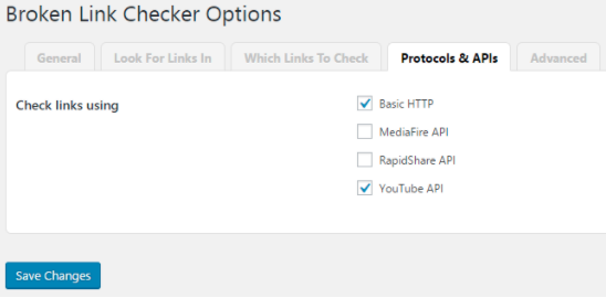 How to Check and Fix Broken Links in WordPress wordpress-news-and-articles