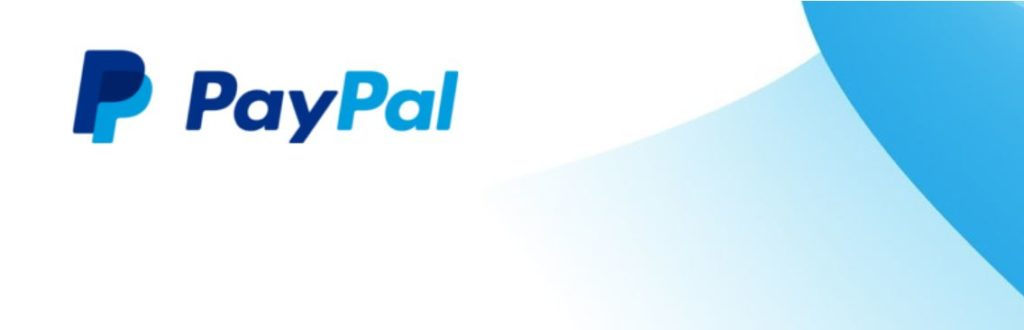 The PayPal Donation plugin.